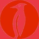 Arredamenti traiano arredamenti torino for Calligaris arredamenti catalogo