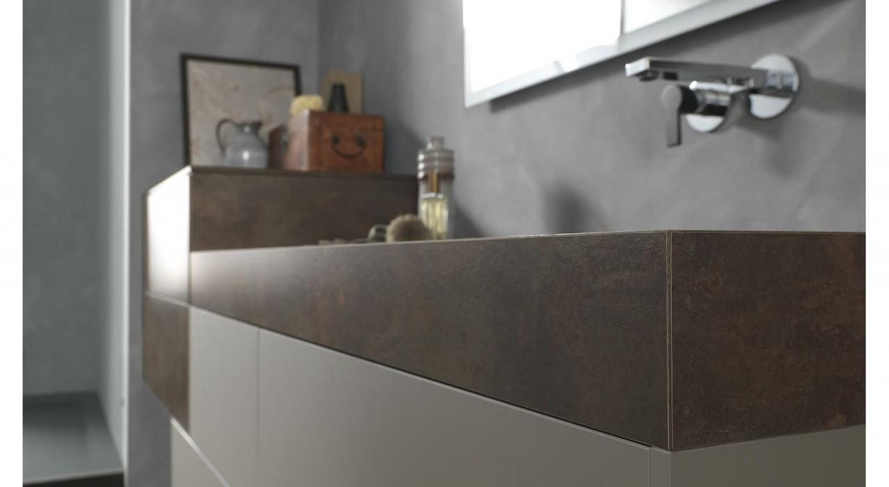 Mobile Bagno Compatto : Klass comp mobile bagno arredo bagno archeda torino