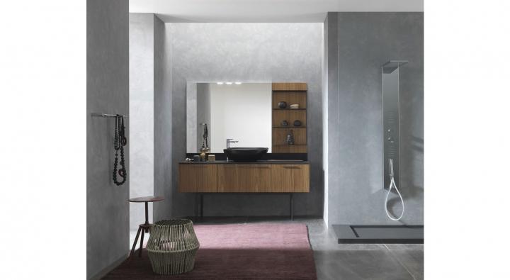 Klass comp 22 mobile bagno arredo bagno archeda torino