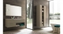 Cinquanta3 - Battistella - Light Evolution Comp_24 - Arredo Bagno