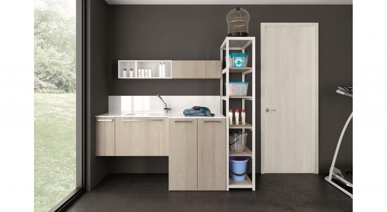 Offerte mobili bagno cool bagno outlet mobili bagno milano