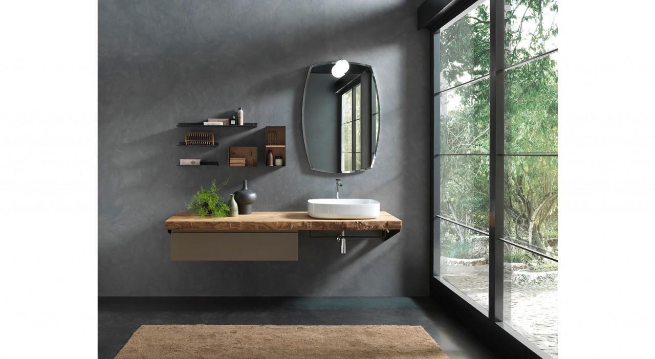 Gola comp mobile bagno arredo bagno archeda torino