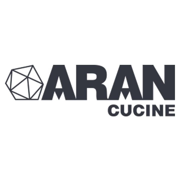 Aran Cucine | Arredamenti Traiano