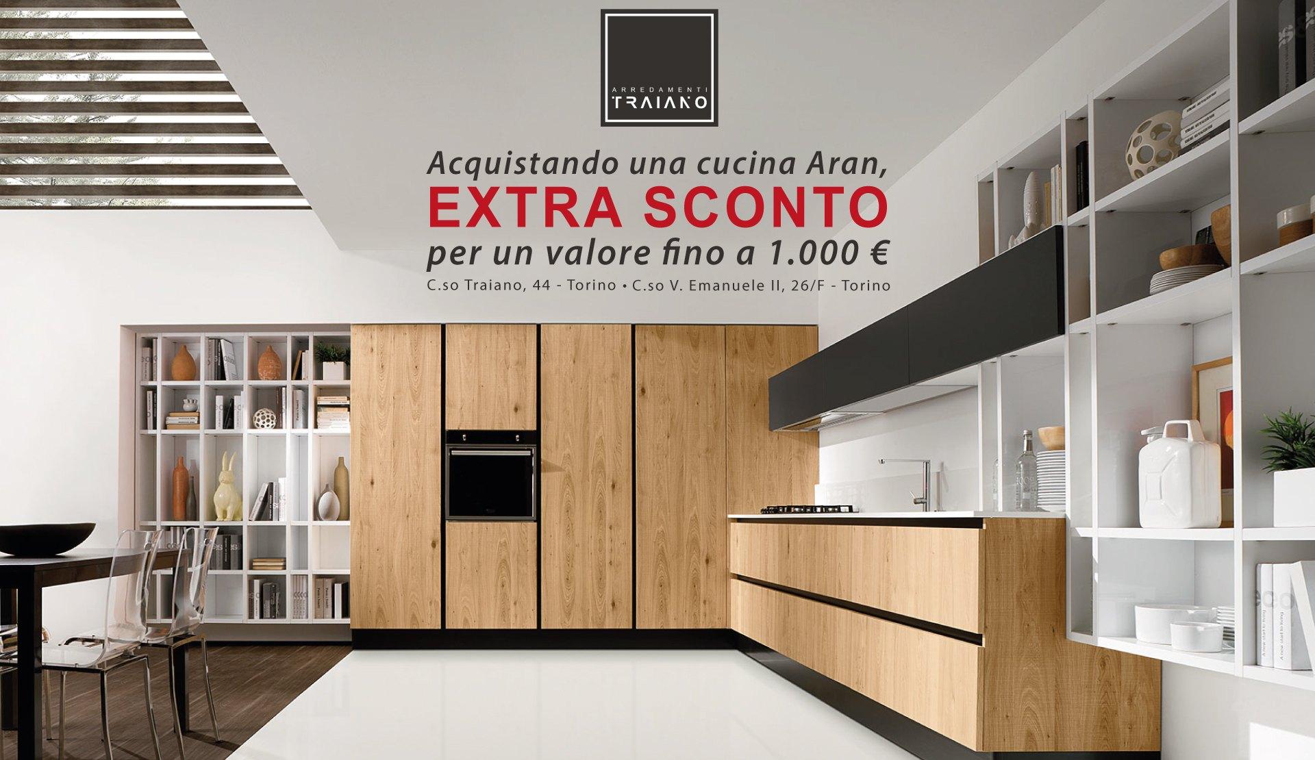 Arredamenti Traiano | Arredamenti Torino