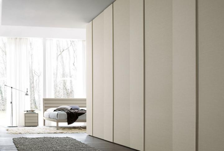 Sp35 armadio battente camere da letto san giacomo for Camere da letto moderne san giacomo