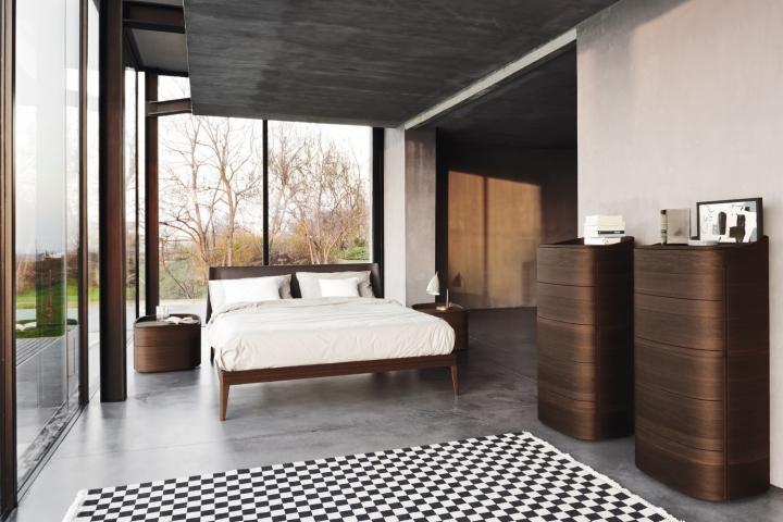 Aliante imbottito 2 0 letto camere da letto san - San giacomo camere da letto ...