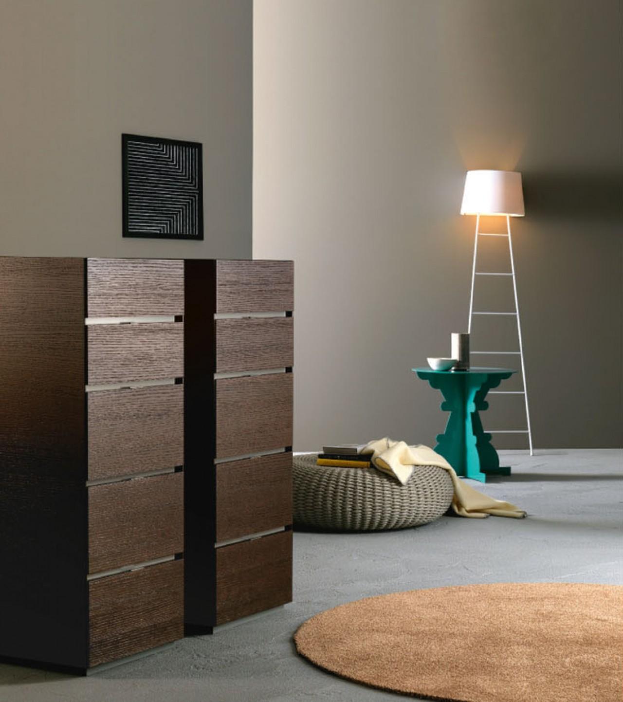 Cidori contenitore notte camere da letto san giacomo - San giacomo camere da letto ...