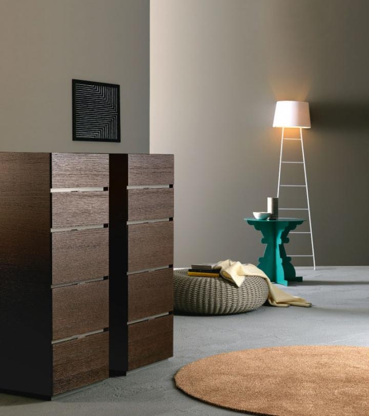 Cidori contenitore notte camere da letto san giacomo torino arredamenti traiano - Camere da letto san giacomo ...