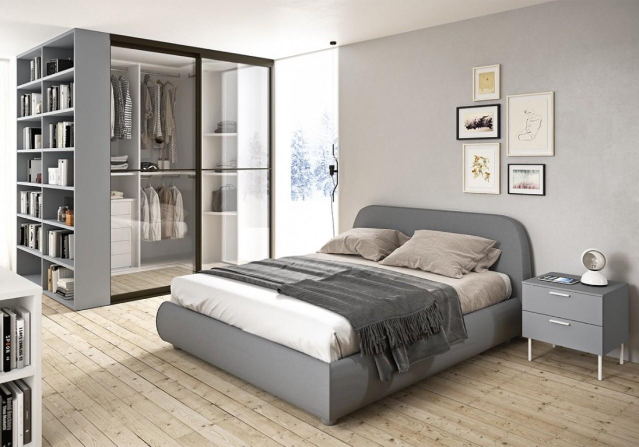 C3 cl06 camera da letto camere da letto cinquanta3 for Camere da letto