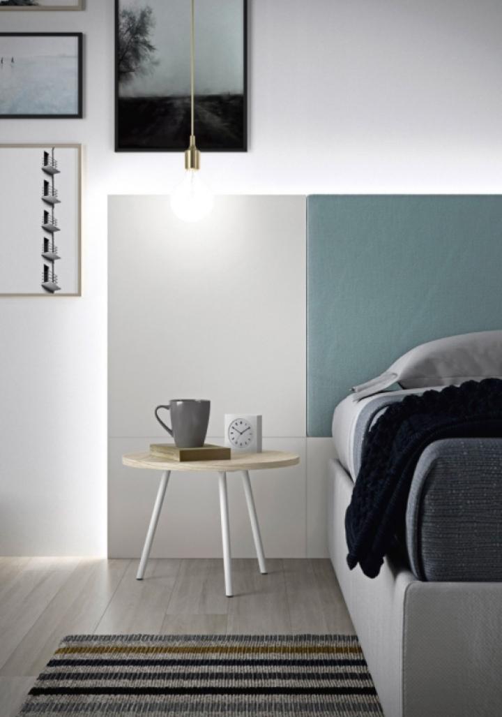 C3 cl07 camera da letto camere da letto cinquanta3 torino arredamenti traiano - Arredamenti camere da letto ...