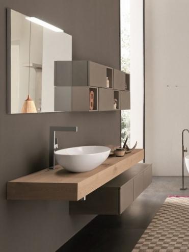 Arredo bagno torino arredamenti traiano for Accessori per bagno