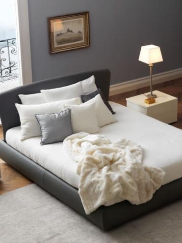 Camere da letto torino arredamenti traiano for Aziende camere da letto