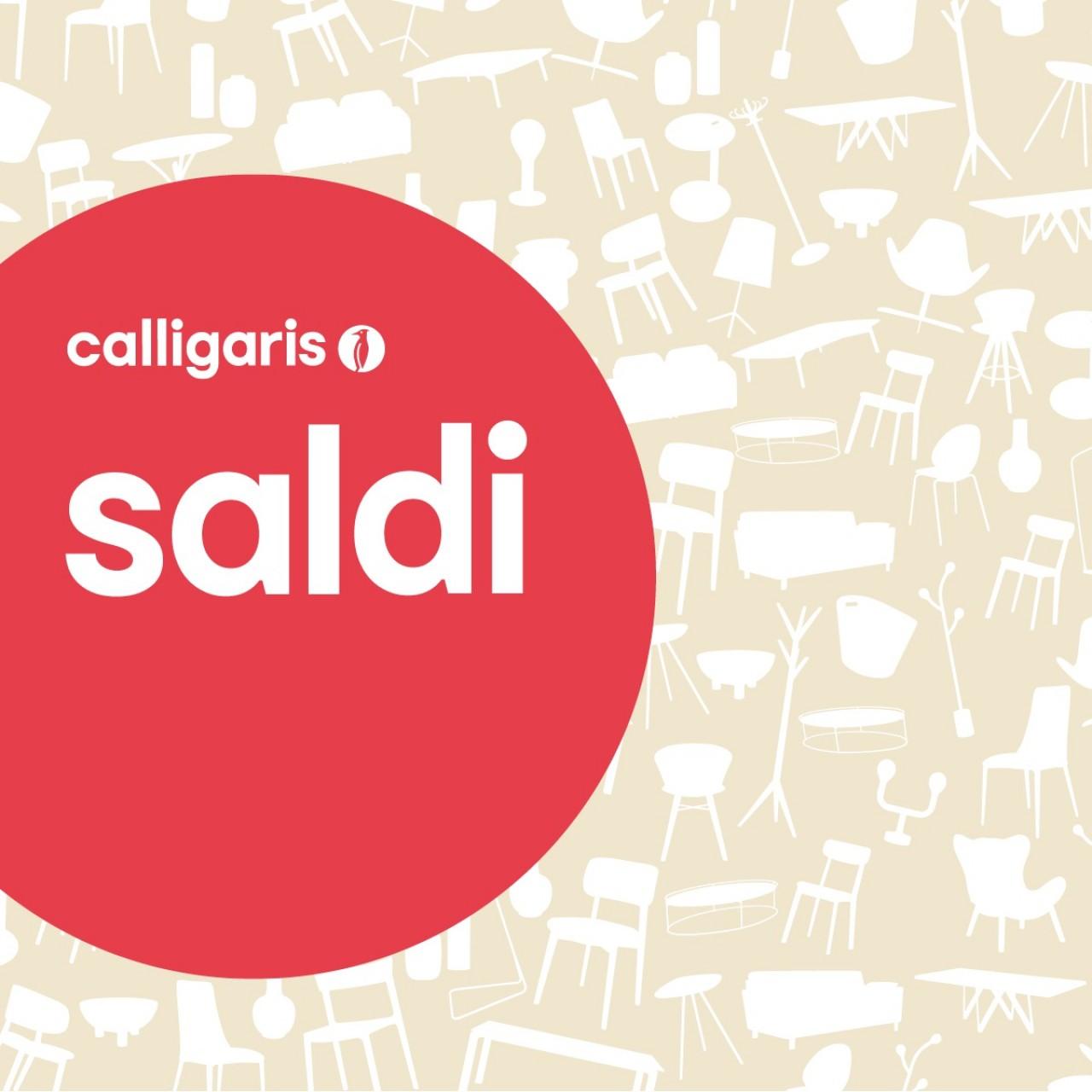 Saldi Mobili Torino.Saldi Calligaris Offerte Mobili Torino Arredamenti Traiano