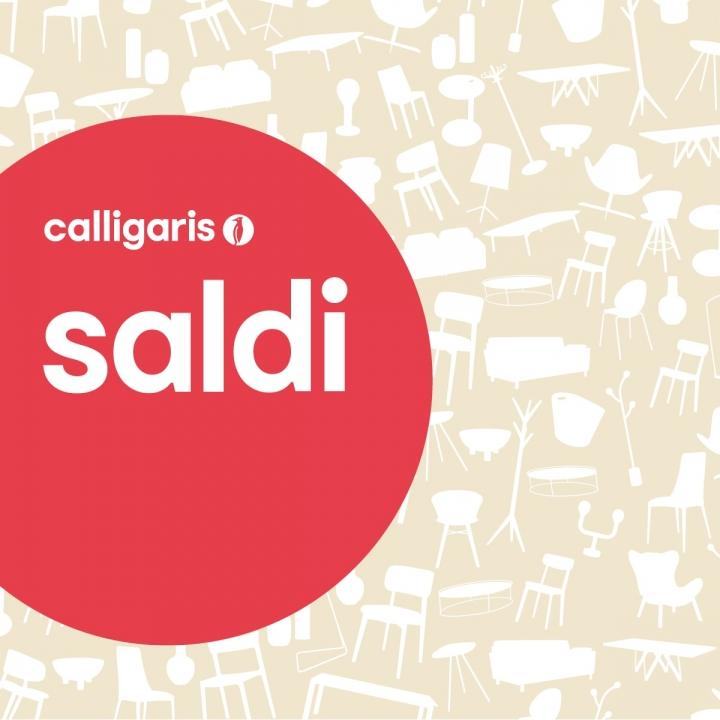 Saldi calligaris offerte mobili torino arredamenti traiano for Calligaris arredamenti catalogo