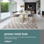 Calligaris: promo total look