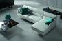 Kao kao divano in pelle divani e relax exc sofa - Posizioni sul divano ...