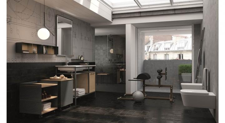 Seta Comp_2 - Mobile Bagno | Arredo Bagno Archeda Torino ...