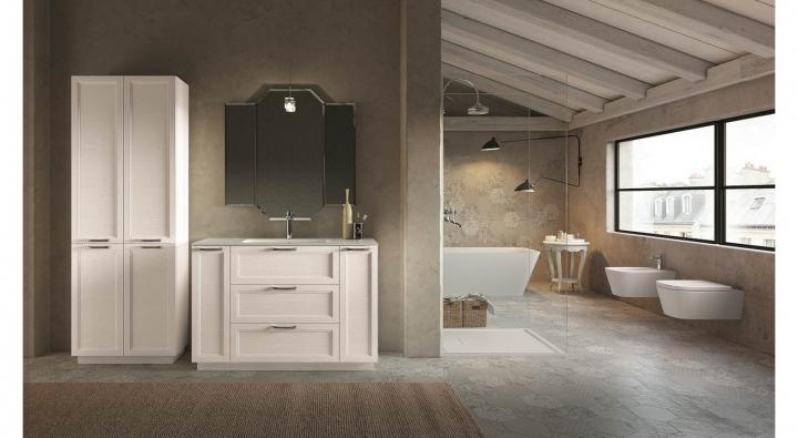 Seta Comp_10 - Mobile Bagno | Arredo Bagno Archeda Torino ...